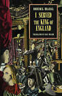 NEW I Served the King of England (New Directions Classic) by Bohumil Hrabal