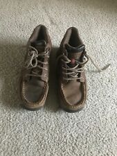 2b73458e9b1 Sperry US Size 1.5 Shoes for Boys