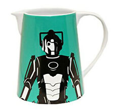 Doctor Who - Cyberman Jug