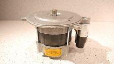 Buderus Gebläsemotor Ölbrennermotor 63006865 ACC HG 170W NEU OVP