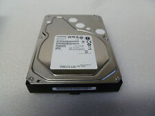 TOSHIBA MG03ACA100 1TB SATA HARD DRIVE P/N:HDEPQ03GEA51 F/W:FL1A REV:A1