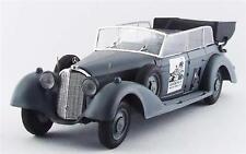 Rio Mercedes Benz 770K Hermann Goering (Rem  1:43 4472