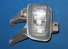 OPEL Astra FENDINEBBIA SINISTRO FOG LIGHT LAMP LEFT antiniebla VALEO 90451207