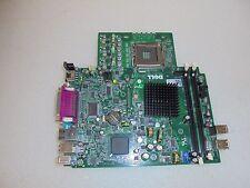Genuine Dell Optiplex 760 Ultra Small Form Factor Motherboard G919G