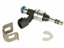 For 2012-2019 Chevrolet Impala Fuel Injector AC Delco 79513SV 2013 2014 2015