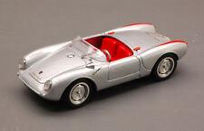 Porsche 550A Spyder 1954 Biposto 1:43 Model R233-02 BRUMM