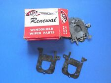 TRICO VACUUM WIPER MOTOR GASKETS JEEP WILLYS M-38, M-38 A1