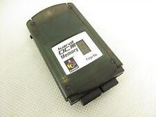Karat MEMORY CARD 200 Block for Dreamcast SEGA 1241 dc