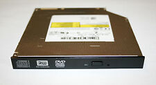 Dell Optiplex 790 USFF  DVD Brenner DVD±RW . Top Zustand