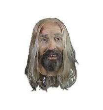 Trick or Treat Studios Mask The Devil's Rejects - Otis