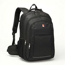 17.3'' Business Laptop Notebook Backpack Rucksack Bag Macbook Laptop Backpack