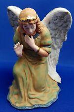 Kirkland Nativity Angel Michael Christmas 75177 Creche Replacement Figurine
