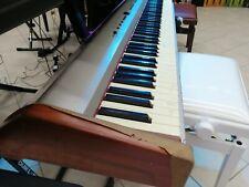 ORLA Stage Partner Piano digitale 88 tasti pesati con suoni all'interno