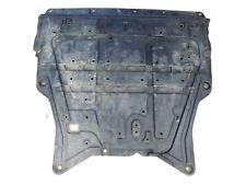 Unterfahrschutz Motor für Nissan X-Trail T31 07-10 dCi 2,0 110KW 75890-JG70A