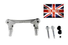 BRAKE CALIPER BRACKET FOR CITROEN C-CROSSER MITSUBISHI GRANDIS LANCER OUTLANDER