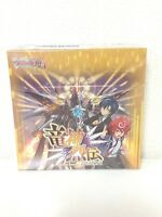 28534  VG-G-BT14 Cardfight Vanguard Divine Dragon Apocrypha booster 16Pack BOX