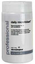Dermalogica Daily Microfoliant 170g(6oz) Prof  BRAND NEW