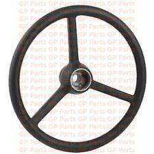 Hysteryaleclark 1329250 Steering Wheel Forklift H60xm S120xms E65xm2