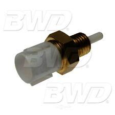 Air Charge Temperature Sensor BWD WT3077