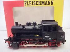 Fleischmann 4019 Dampflok BR 89 der DR