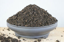 1 Quart Composted Fir Bark for Cactus & Bonsai Tree Soil Mix - Organic Additive