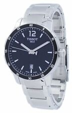 Tissot T-Sport Quickster Quartz T095.410.11.057.00 T0954101105700 Mens Watch