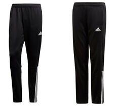 Adidas Boys Tracksuit Bottoms Kids Regista 18 Football Training Jogging Pant