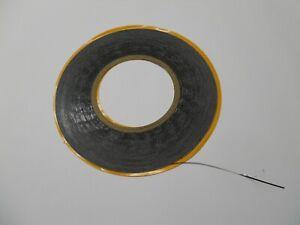 Cinta Adhesiva Doble Cara 3M ORIGINAL Reparación Pantalla Móviles - LA MEJOR!!!