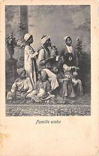 bc65696 Famille arabe Folk Folklore Type Costume Dance