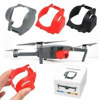 Silicone Sun Glare Shield Gimbal Shade Camera Lens Hood for DJI Mavic Pro Drone