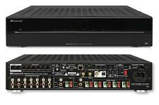 Russound MCA-66 6 source 6 multi zone controller amplifier NO keypads