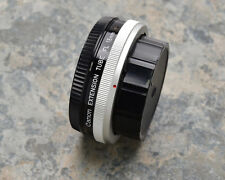 Canon Extension Tube FL 15mm with Caps (#2950)