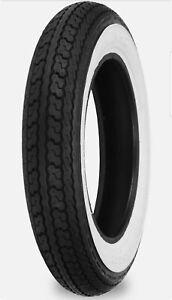 Scooter tyres Shinko SR550 3.50/ -10 59J WW