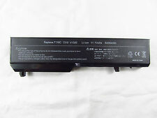 11.10V Laptop Battery for Dell Vostro PP36L PP36S 451-10586 451-10655 U661H 1320