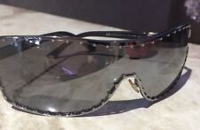 VALENTINO 100% AUTHENTIC SUNGLASSES WITH SWAROVSKI CRYSTALS