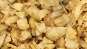 1kg Bananenchips stücke Bananen Chips getrocknet Top Qualität 1000g