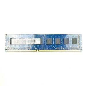 Ramaxel 8GB PC3L-12800 DDR3L-1600 Desktop RAM RMR5040ME68FAF-1600
