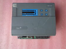 DX-9100-8454D Johnson Controls Metasys Controller DX-9100-8454D with base