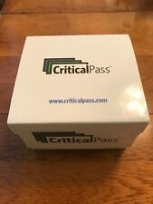 critical pass mbe flashcards multistate bar exam flash cards none missing