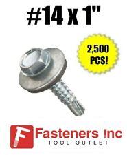 X-DREE White Plastic 5mm Diameter Screw Wall Expansion Bolt Anchor 20 Pieces 57352da9-a222-11e9-8d7c-4cedfbbbda4e