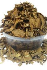 Organic Voacanga Africana Bark (Ghana) 100 Grams (Ships from U.S.)