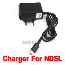 PO//CHARGEUR SECTEUR ALIMENTATION CONSOLE NINTENDO DS LITE NDSL DSL