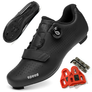 New Shoes Cleats Peloton Condition Box Cycling Size Bought 12 10 46 47 Brand No