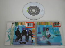 DAVID BOWIE/HOURS...(VIRGIN 7243 8 48158 2 0+CDXV 2900) CD ALBUM