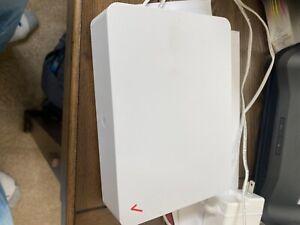 verizon LTE home internet router