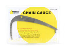 ProGold Bicycle Bike Chain Tool Gauge Indicator