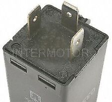 Standard Motor Products EFL8 Flasher Directional