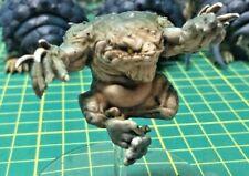 Slann Mage Priest Lizardmen Proxy model Seraphon