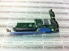 HP 447711-B21 407458-001 410300-001 BL460C G1 HDD E200I BACKPLANE BOARD