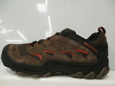 Merrell Chameleon 7 Limit Walking Shoes Mens UK 8 US 8.5 EUR 42 CM 26.5 5118